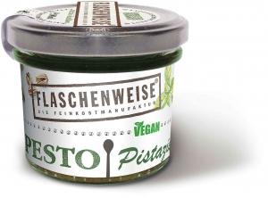Pesto|Pistazie