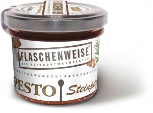 Pesto|Steinpilz